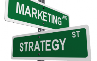strategia_web_marketing
